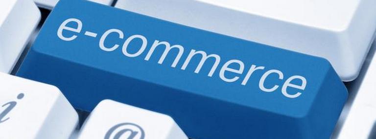 Dicas de como destacar seu produto no e-commerce (Foto: internet)