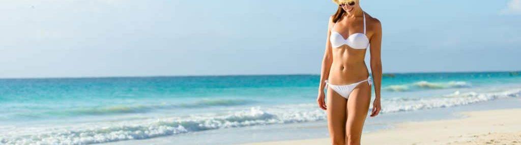 Como vender bikini pela internet? (Foto: internet)