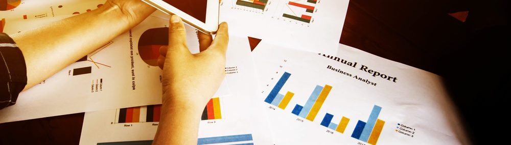 3 estratégias de marketing para ter um e-commerce de sucesso (Foto: Depositphotos_150139274_s-2019)