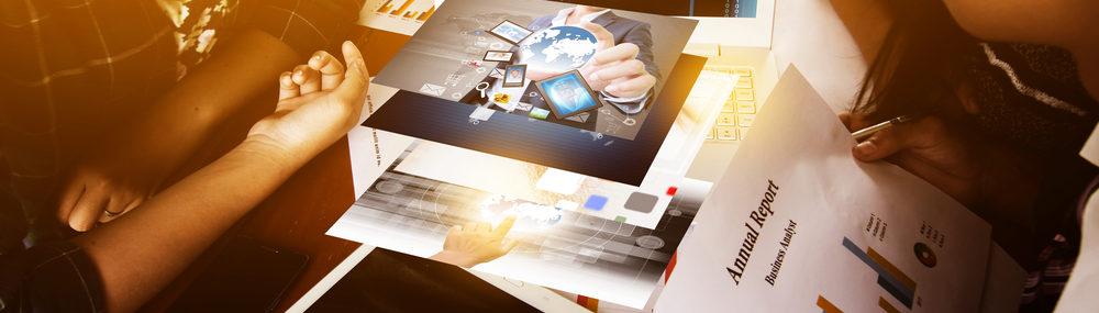 Como aumentar as vendas do e-commerce com digital trade marketing? (Foto: Depositphotos_150139106_s-2019)