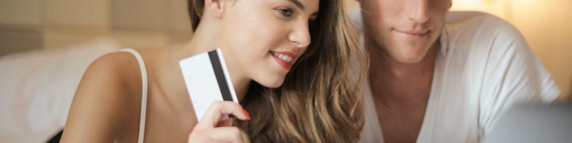 5 maneiras de obter mais clientes para sua loja online